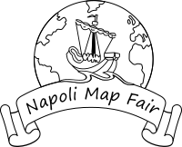 Napoli Map Fair Logo